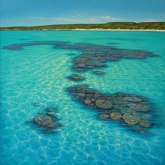 ningaloo-reef-adventure